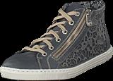 Rieker - L0912-14 Jeans