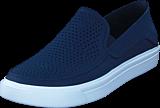 Crocs - Citilane Roka Slip-on M Navy/white