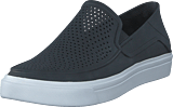 Crocs - Citilane Roka Slip-on W Black