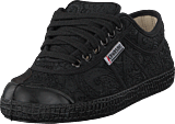 Kawasaki - Vanessa Shoe All Black