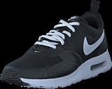 Nike - Air Max Vision Black/white-white