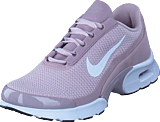 Nike - Wmns Nike Air Max Jewell Particle Rose/white-black