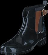 Tommy Hilfiger - Oxley 990 Black