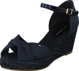 Tommy Hilfiger - Elba 43 Midnight