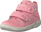 Superfit - Starlight Pink Combi