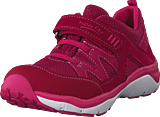 Superfit - Sport 5 Pink
