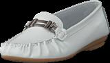 Soft Comfort - Abelardo White