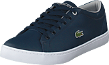 Lacoste - Straightset Bl 1 Nvy