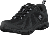 Columbia - Peakfreak Xcrsn Ii Low Outdry Black, Lux