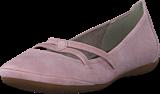 Tamaris - 22110-521 Rose