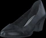 Tamaris - 22302-001 Black