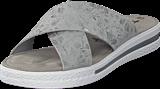 Tamaris - 27230-295 Grey Silver