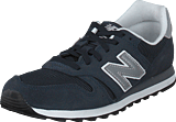 New Balance - Ml373nay Navy