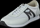 Karhu - Albatross White - Black