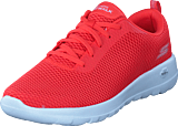Skechers - Go Walk Joy Crl
