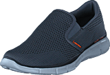 Skechers - Equalizer Double Play Ccor