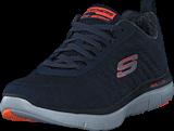 Skechers - Flex Advantage 2.0 52185 Dknv