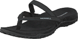 Merrell - Terran Ari Post Black