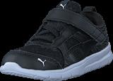 Puma - Puma Flex Essential V Inf Puma Black-puma Black