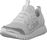 Calvin Klein Jeans - Ron Wise/silver