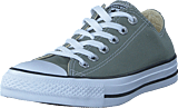 Converse - Chuck Taylor All Star Dark Stucco