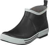 Vero Moda - Karla Boot Black