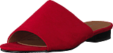 Duffy - 97-18221 Red