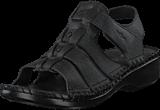 Tellus - Yard Black