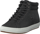 Lacoste - Straightset Insulac3181 Blk/blk