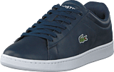 Lacoste - Carnaby Evo Bl 1 Nvy